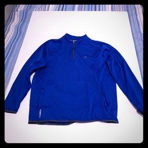 Champion Powertrain Men's Sweatshirt size XL
